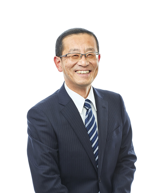 國矢田指導員