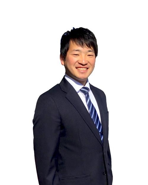 坂本指導員