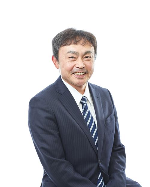 池田指導員
