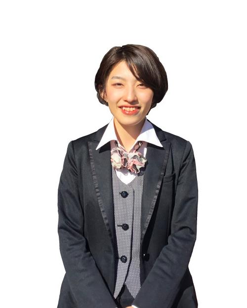 横川指導員